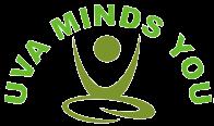 Uva Minds You